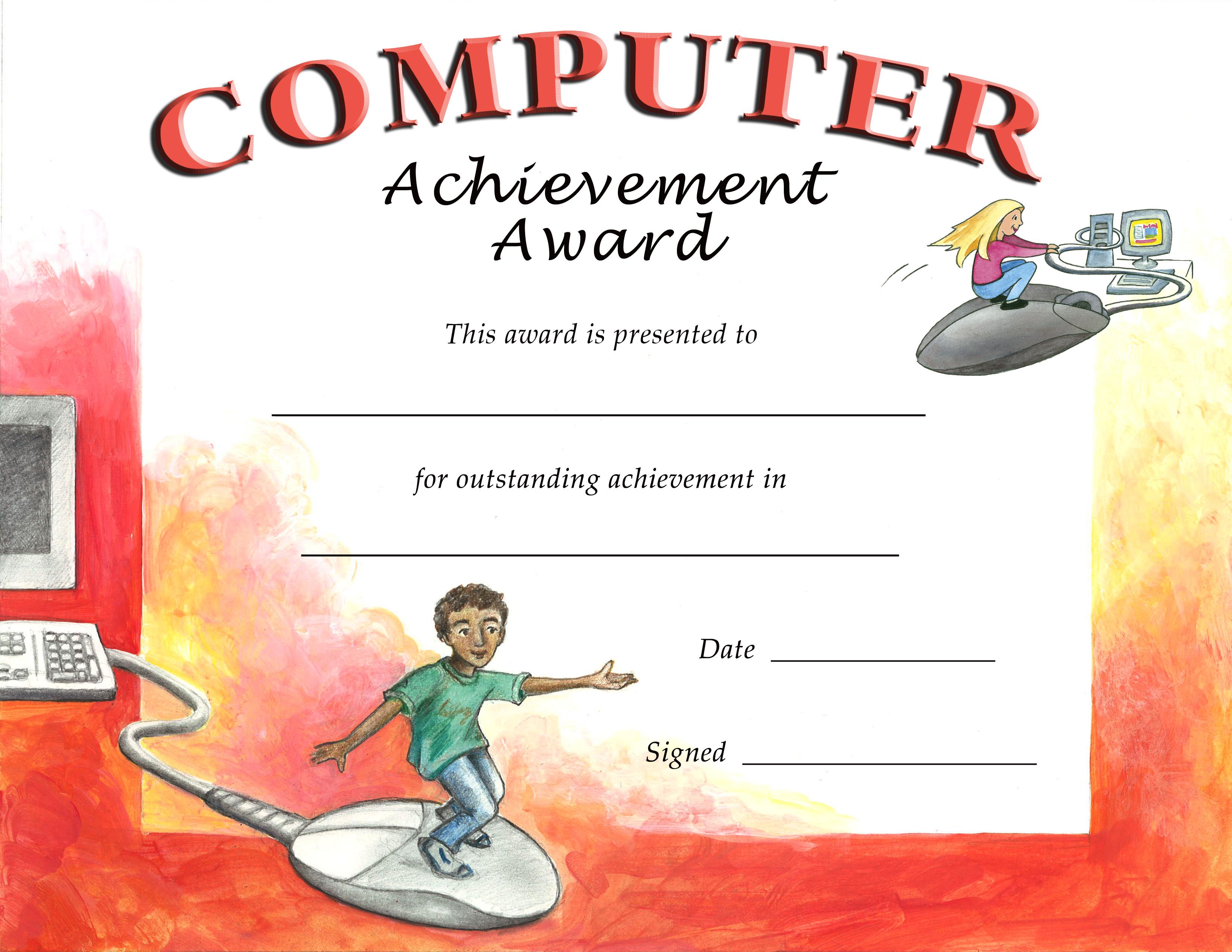 Pap550computerg catalog code pap550 computer award download product pap550 xflitez Images